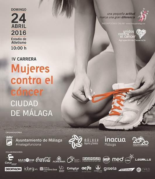CARTEL CARRERA 19.4 WEB