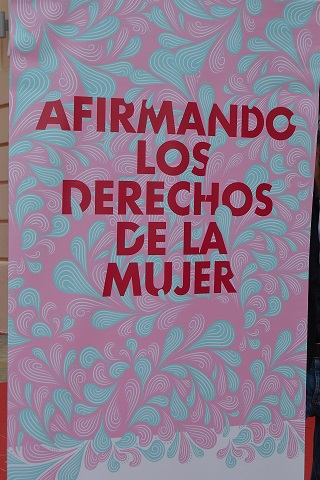 CARTEL AFIRMANDO web